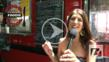 Presenting Food Truck Foodie with Angie Bullaro. A Show About the Awesome Food Found on the Busy Streets of New York