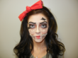 Top Chicago Plastic Surgeon Wants To Zombify Your Children!