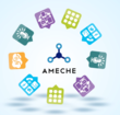 Voxeo Labs Announces Ameche - The world's first Telco Communications PaaS