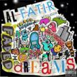 Hip-Hop Artist Al-Fatir Releases Mixtape 'Faded Dreams'
