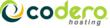 Codero Hosting Launches New Referral Partner Program with Lifetime Commissions