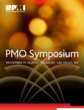 EPM Architects Announced Today That it will be Exhibiting at this Year's Annual PMO Symposium