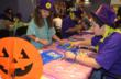 'Spirit of Children Fall Party' Ushers in the Season for Kids at Loma Linda University Children's Hospital