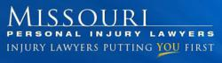 St. Louis Personal Injury Attorney