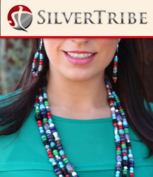 silver tribe