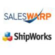 SalesWarp Integrates ShipWorks® Shipping Software to Provide...