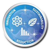 Innovation-Sustainability-Reduction