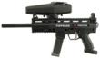 Tipppmann Paintball Guns at Great Prices Featured in Action Center Paintball  Christmas Super Sale