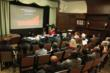Church of Scientology Sponsors Red Ribbon Week Forum on Strategies to Reduce Drug Demand