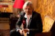 The 4th Annual NYC Winter Wine Fest, the city's best winter wine tasting, returns 2/9/13 with musical guest Jeff Golub.