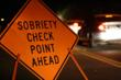 Pinellas Criminal Defense Attorney Says DUI Checkpoint Illegal - Court Agrees