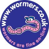 Wormers.co.uk