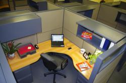 St. Louis Office Furniture Liquidator