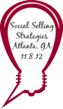 Inaugural Atlanta Forum for Professional Selling Attracts Dynamic Line-up of Speakers on B2B and B2C Social Selling, November 8