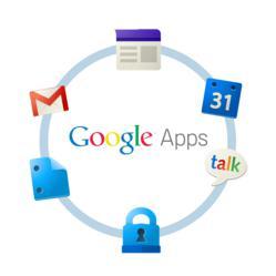 www.sound-connect.com/google-business-apps