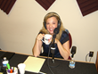 Vanessa Carey with West Corporation is Featured on Learning Insights