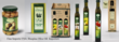 Award Winning Extra Virgin and Organic Olive Oils