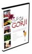 Cooking With Gorji DVD