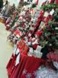 Treetime Christmas tree shop
