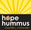 Boulder-based Hope Hummus Expands Into Northwest Region