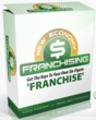 New Economy Franchising Review of Chad Hamzeh and Mark Mootershead's Program Revealed