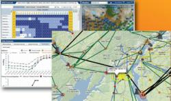 PowerSignals and WSI weather data