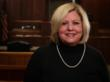 Ginger McCord Barbee, Candidate for Jefferson County Probate Judge