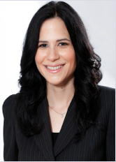 Lisa Kaufman_West Hollywood Realtor