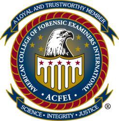 ACFEI.com