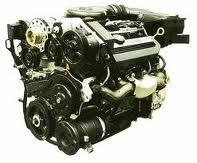Truck Engines for Sale