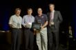 FreedomVoice Awards ATS Communications at Technology Industry's Top Event