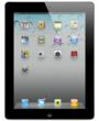 Aware Bear Informs an Ipad2 Repair Price Drops to $175 in Rochester...