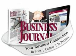 Orlando Interactive Digital Agency