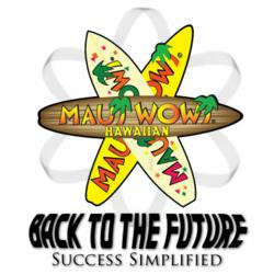 Maui Wowi Holds International Franchise Conference: Success Simplified in Denver, Colorado