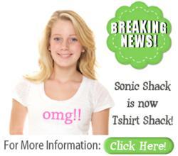 TShirtShack.com