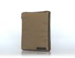 13-inch Retina Wallet - Shown here in Copper