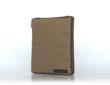 13-inch Retina Wallet - Shown here in Copper