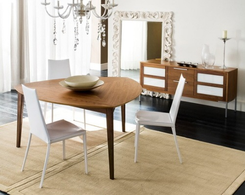 Furniture Fashion Names The Top 30 Dining Room Tables In The World Just In Ti