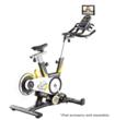 ProForm Review: 2012 Le Tour de France Trainer (Stationary Bike)
