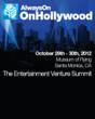 AlwaysOn Congratulates 2012 OnHollywood 100 Top Private Companies and 2012 Power Players in Digital Entertainment