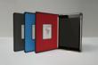DODOcase_iPadmini_Classicfamily