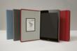 DODOcase_HARDcover_iPadmini_Solidfamily