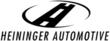 Heininger Holdings to Launch New Products at SEMA 2012
