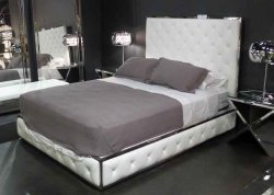 Nuevo Living HGTA950 - Boxer Queen Bed