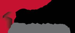 Survalent Logo