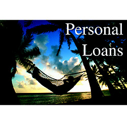 Take the Burden Off With Personal Loans
