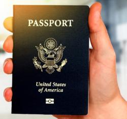 Myquickpassport get passport fast