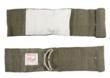 Emergency Bandage® (Military Edition)
