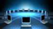 Complete Hosting Plans 100% Guaranteed