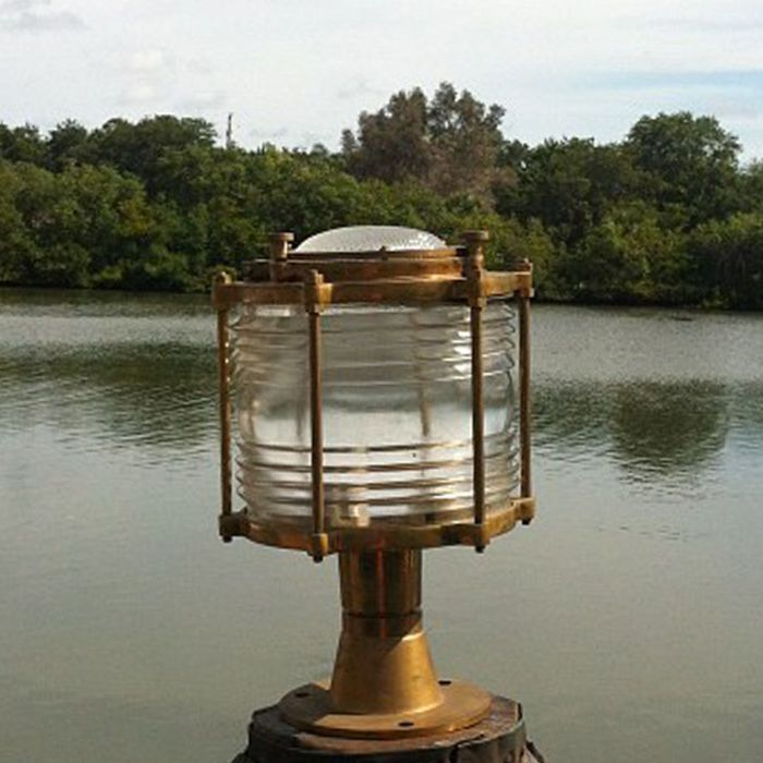 Our Boat House Presents Discount On All Coastal Lighting And Mirrors Sale